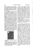 Seite 758