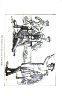 Seite 630