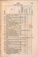 Seite 1313