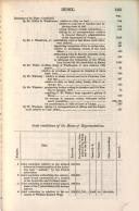 Seite 1435