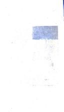 Seite 178