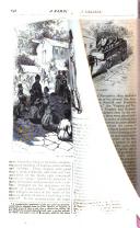 Seite 648
