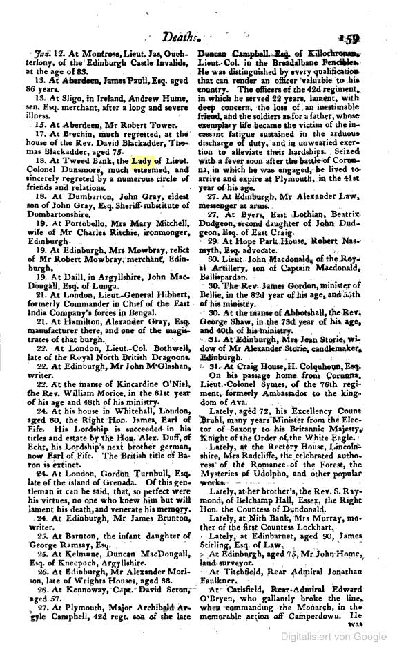 [ocr errors][ocr errors][ocr errors][merged small][ocr errors][ocr errors]