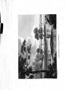 Seite 264
