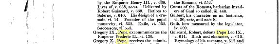 Seite 742