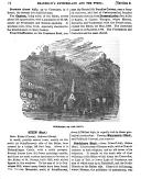 Seite 74
