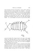 Seite 223