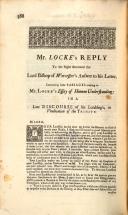 Seite 388