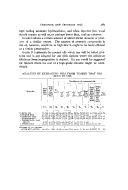 Seite 389