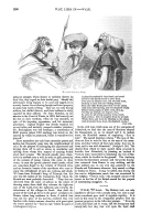 Seite 1330