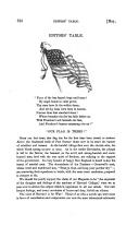Seite 316