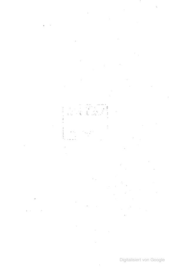 [merged small][ocr errors][merged small][ocr errors][ocr errors][ocr errors][ocr errors][merged small][ocr errors][ocr errors][ocr errors][ocr errors][ocr errors]