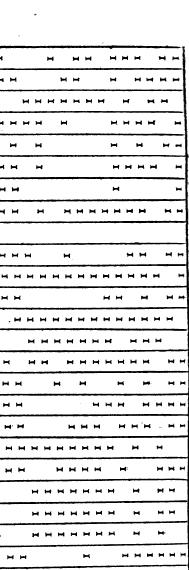 [merged small][merged small][merged small][merged small][ocr errors][ocr errors][ocr errors][ocr errors][merged small][merged small][merged small][ocr errors][merged small][merged small][merged small][merged small][merged small][merged small][merged small][merged small][merged small][merged small][merged small][merged small][ocr errors][merged small][merged small][merged small][merged small][merged small][ocr errors][merged small][ocr errors][merged small][merged small][ocr errors][merged small][merged small][merged small][merged small][merged small][merged small][merged small][merged small][merged small][ocr errors][merged small][ocr errors][merged small][merged small][merged small][merged small][merged small][ocr errors][ocr errors][merged small][merged small][merged small][merged small][merged small][ocr errors][merged small][merged small][merged small][merged small][merged small][merged small][ocr errors][merged small][merged small][merged small][merged small][merged small][merged small][merged small][merged small][ocr errors][merged small][merged small][merged small][merged small][merged small][ocr errors][merged small][merged small][merged small][merged small][merged small][ocr errors][merged small][ocr errors][merged small][merged small][ocr errors][merged small][merged small][merged small][ocr errors][merged small][merged small][merged small][merged small][merged small][merged small][merged small][ocr errors][ocr errors][merged small][merged small][merged small][merged small][merged small][ocr errors][merged small][ocr errors][ocr errors][merged small][merged small][merged small][ocr errors][merged small][merged small][merged small][merged small][merged small][merged small][ocr errors][merged small][ocr errors][merged small][merged small][merged small][ocr errors][merged small][merged small][merged small][merged small][merged small][merged small][merged small][merged small][merged small][ocr errors][merged small]