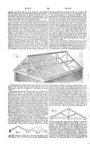 Seite 144