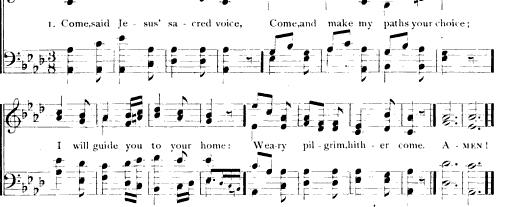 [merged small][merged small][merged small][merged small][ocr errors][ocr errors][merged small][merged small][merged small][merged small][merged small][merged small][ocr errors][ocr errors]