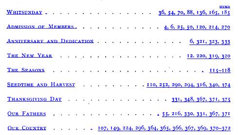 [merged small][merged small][merged small][merged small][merged small][merged small][merged small][merged small][ocr errors][merged small][merged small][merged small][merged small][merged small][ocr errors][merged small][merged small][merged small][merged small][merged small][merged small][merged small][merged small]