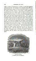 Seite 134