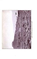 Seite 5994