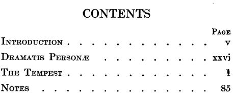 [merged small][merged small][merged small][ocr errors][merged small][merged small][merged small][merged small][merged small][merged small]