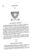 Seite 130