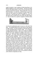 Seite 342