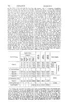 Seite 782