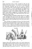 Seite 240