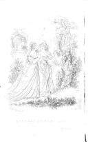 Seite 154