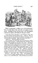 Seite 343