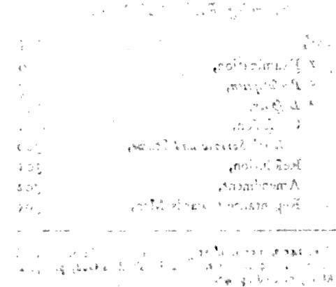 [ocr errors][ocr errors][ocr errors][ocr errors][ocr errors][merged small]