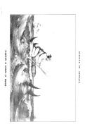 Seite 488
