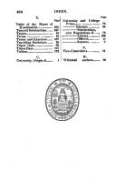 Seite 464