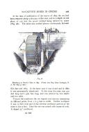Seite 449