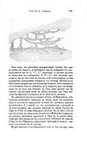 Seite 829
