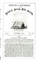Seite 989