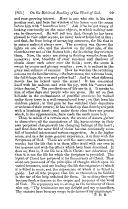 Seite 990