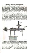 Seite 3
