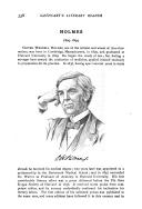 Seite 338