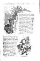 Seite 725