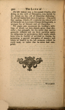 Seite 300