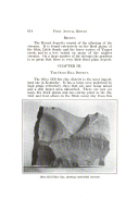 Seite 614