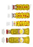 Seite 302