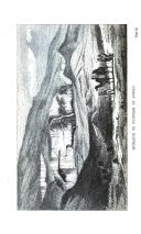 Seite 36