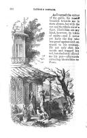 Seite 236