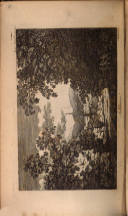 Seite 1074