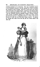 Seite 702