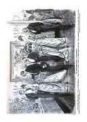 Seite 634