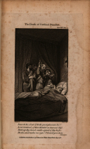 Seite 364