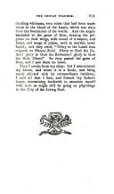 Seite 211