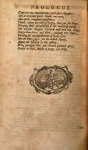 Seite 320